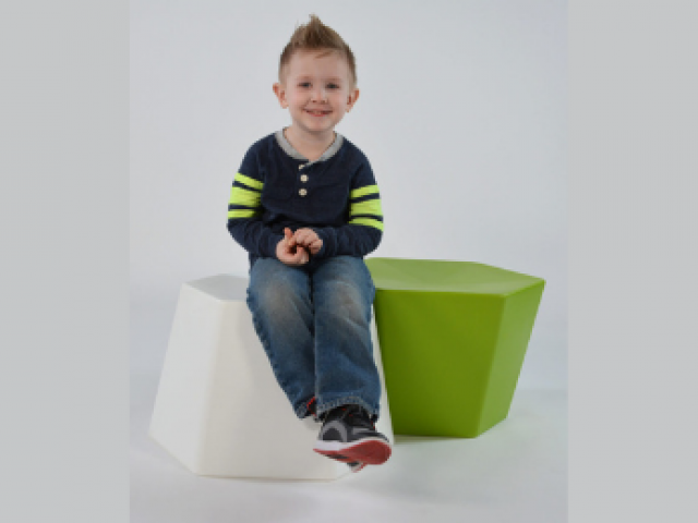 kids daycare furniture - sws group