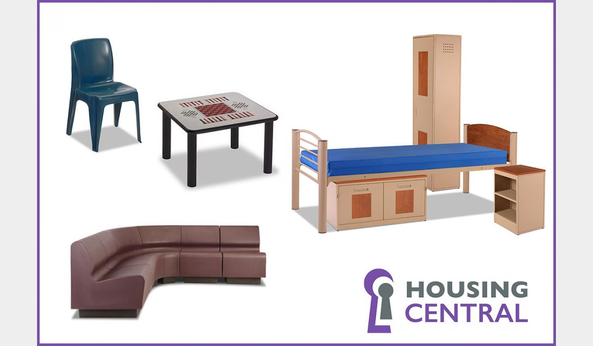 Housing Central 2019